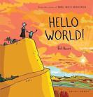 Hello World! von Paul Beavis (2016, Taschenbuch)