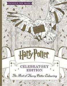 Harry-Potter-Colouring-Book-Celebratory-Edition-The-Best-of-Harry-Potter-colour