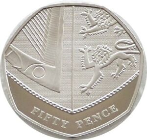 2010-British-Royal-Shield-of-Arms-50p-Fifty-Pence-Proof-Coin