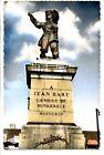 CP 59 NORD - Dunkerque - Statue de Jean Bart