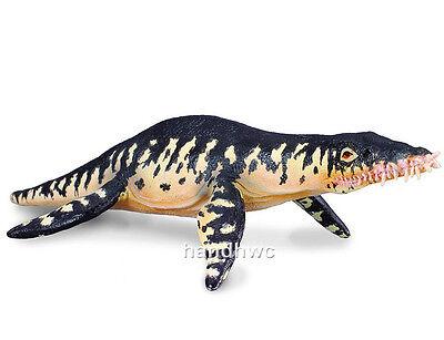 CollectA 88237 Liopleurodon Prehistoric Sealife Dinosaur Dino Toy Model - NIP
