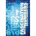 Fascination with Numbers by Debi Kilpatrick (Paperback / softback, 2013)