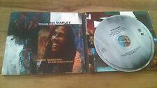 CD Reggae Bob Marley - Dreams Of Freedom (11 Song) ISLAND TUFF GONG
