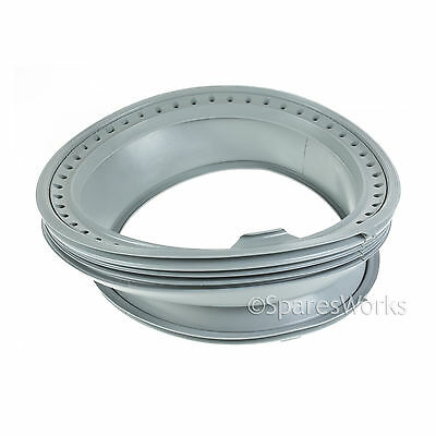 Genuine Tricity Bendix Washing Machine Door Seal Gasket