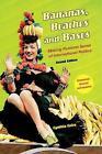 Bananas, Beaches and Bases von Cynthia Enloe (2014, Taschenbuch)