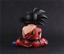 Anime-Dragon-Ball-Z-Childhood-Son-Goku-PVC-Action-Figure-Figurine-Toy-Gift-10CM thumbnail 7