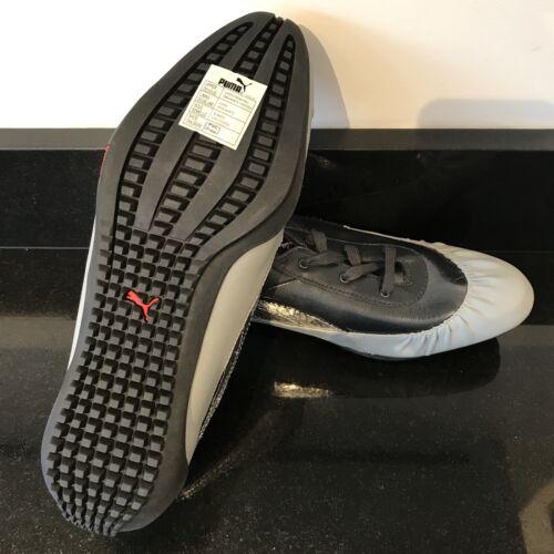 7 Unido Zapatillas del de limitada zapatillas edición tamaño Puma de Reino 1Rw7H0rqR