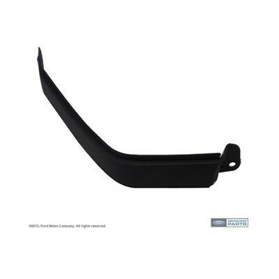Genuine Ford Roof Molding 9L3Z-1651728-AA