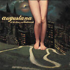 All the Stars and Boulevards [Digipak] by Augustana (CD, Sep-2005, Epic)