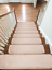 New-Carpet-Stair-Treads-NON-SLIP-MACHINE-WASHABLE-Mats-Rugs-22x67cm-13pc-15pc thumbnail 12