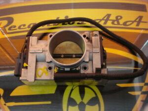 Accelerateur-Volvo-Magneti-Marell-8644344-09W431201-65CFM-9-410C1RH4J