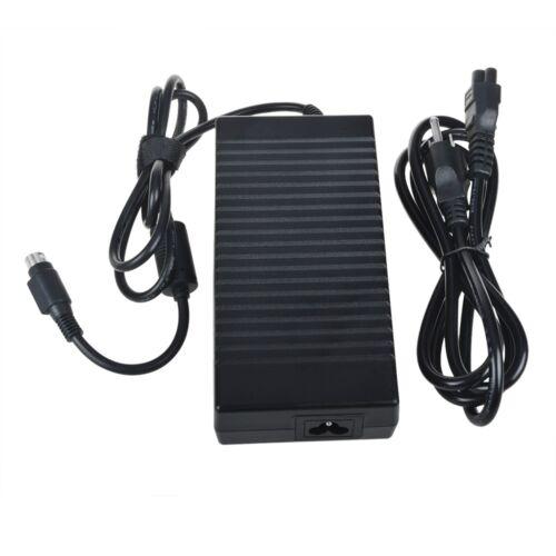 AC Adapter For Makerbot Replicator MP04948 MP04952 MP05927 3D Printer Power PSU