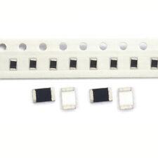 1000pcs 0805 1 18w Watt Smdsmt Chip Resistors 3k 47m Ohm 50 Assortment Kit