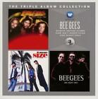 The Triple Album Collection von The Bee Gees (2012)