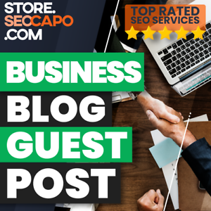Business-Blog-Guest-Post-DA-50-Boost-your-Google-Ranking-HQ-Blog-Backlinks