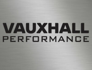Image is loading Vauxhall-Performance-Car-Vinyl-Decals-Stickers-Race-Van- & Vauxhall Performance Car Vinyl Decals Stickers Race Van Door ...