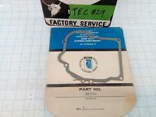 Lawson Tecumseh NEW OLD STOCK 30547A Breaker Points FREE S/&H!