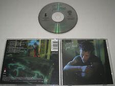 TOM WAITS/BLUE VALENTINE(ELEKTRA 7559-60533-2) CD ALBUM