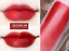 Rouge-a-Levres-Mat-Miroir-Maquillage miniature 22