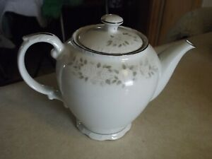 Sheffield-Classic-501-tea-pot-1-available