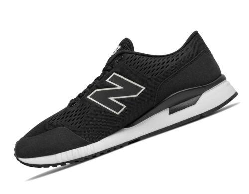 Lifestyle Chaussures Sport Sport Nouveau New Noir 005 Mrl005bb De Retro Sneaker Balance C0C8qwB