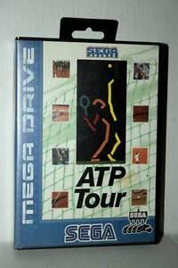 ATP-TOUR-GIOCO-USATO-BUONO-STATO-MEGADRIVE-EDIZIONE-ITALIANA-FR1-42425