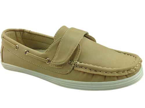 Js15 Eu Beige Uk Sales 39 Easy Leather Cushion 45 Walk Lined Shoe 6 Boat Fit 6708wv84q