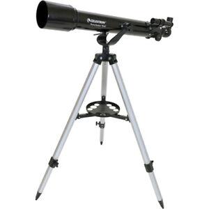 Celestron-21036-PowerSeeker-70AZ-Telescope-Black-70AZ-Refractor