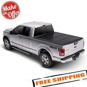 UnderCover-UX22019-Ultra-Flex-Tonneau-Cover-for-2015-2019-Ford-F-150-67-1-Bed