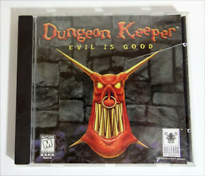Dungeon-Keeper-Evil-is-Good-1997-No-Manual-bigbox-Version-Jewel-Case-762410