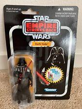 Vintage Darth Vader Kenner Star Wars Helmet Statue Empire Strikes Back Vintage Star Wars Nostalgia!
