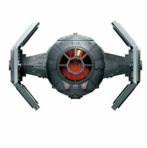 Star-Wars-Mission-Fleet-Stellar-Class-Darth-Vader-TIE-Advanced-Figure-amp-Vehicle