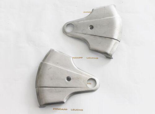Zündapp Gabelverkleidung Verkleidung 561-12.800 GUSS RS 50 Roller Typ 561