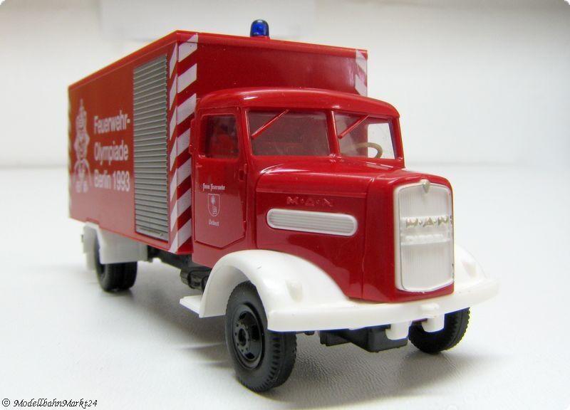 On périphériques voiture pompiers volontaires velbert