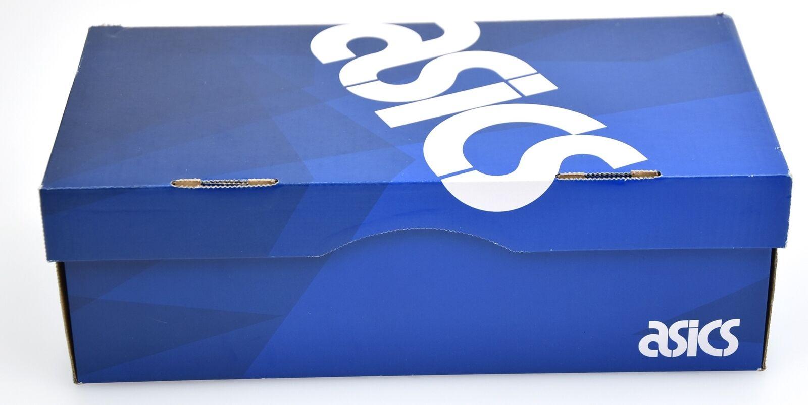 ASICS Damenschuhe Schuhe CASUAL FREE TIME SNEAKER Schuhe Damenschuhe SUEDE CODE H5N8N GEL-LYTE III DEFECT 644027