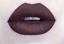 Kat-Von-D-039-Everlasting-039-Liquid-Lipstick thumbnail 13