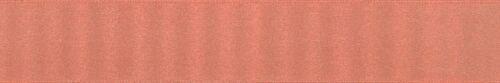 Berisford Double Faced Satin Ribbon LL R350115-M