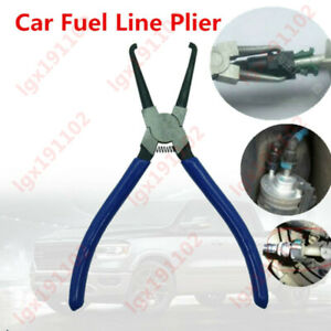 Car-Fuel-Line-Petrol-Clip-Pipe-Hose-Connector-Quick-Release-Removal-Plier-Tool