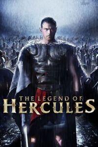 The-Legend-Of-Hercules-Blu-Ray-Nuovo-LGB95125