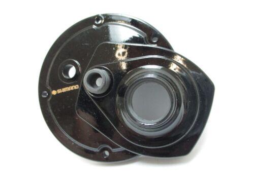 TGT0083 Triton Speedmaster TSM IV FS SHIMANO REEL PART Right Side Plate #A