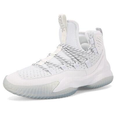 PEAK Men's Basketball Shoes