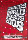 Guinness World Records 2008: 2008 by Guinness World Records Limited (Hardback, 2007)