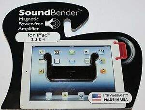 Sound-Bender-for-ipads-1