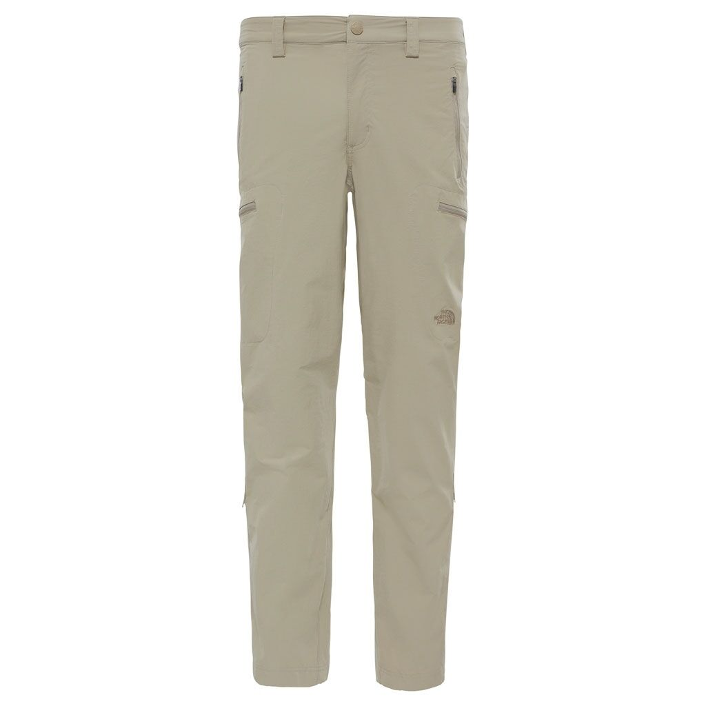 The North North North Face Exploration Pant Men 345875