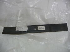 "New Ariens Blade Knife part # 03032800 03032859 For 60"" Lawn Mower Yard Tractor"