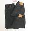 Vintage-Levis-550-hoch-taillierte-Damen-Klasse-entspannter-Mom-Jeans-29-30-31-32-34 Indexbild 10