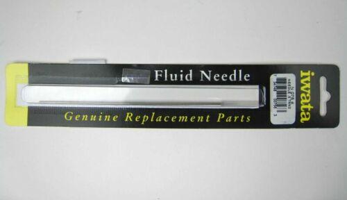 N0754 IWATA NEO Nadel für TNR 0,5mm