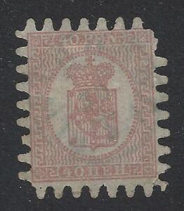 Vegas-1866-74-Finlande-Sc-10-Utilisee-Cat-67-50-DG53