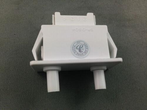 GENUNIE Samsung Fridge Fan Light Switch SR367NW SR385NW SR394NW SR432NW  SR446NW