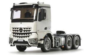 Tamiya-Mercedes-Benz-Arocs-3363-6x4-ClassicSpace-1-14-Truck-56352